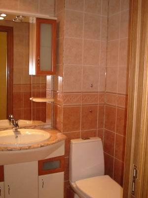 Ремонт квартиры своими руками ванная 232