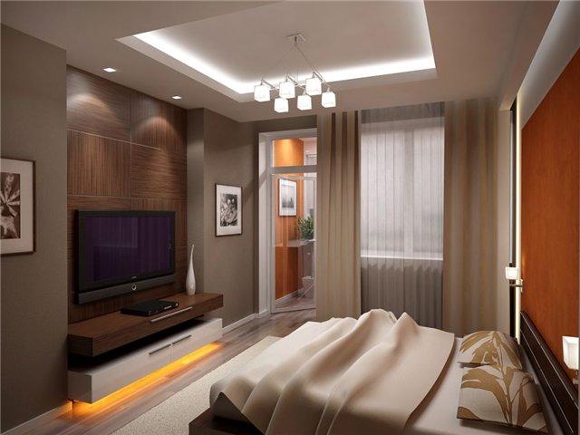 Image Result For Bedroom Lighting