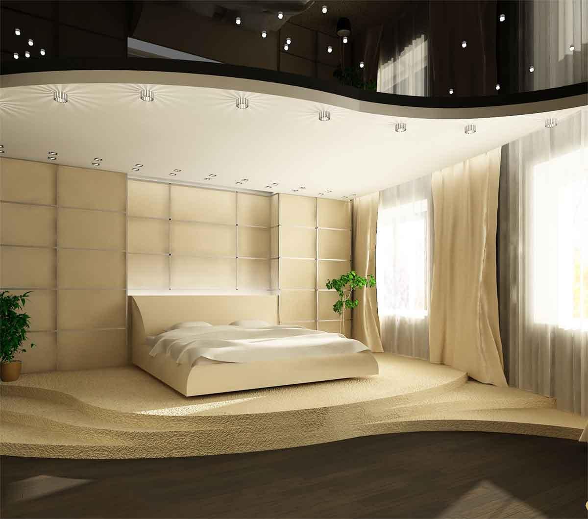 Смотреть одинокие женщины в спальне 9 фотография