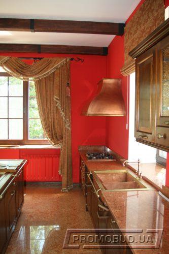 Метров фото ремонт кухни 9 метров