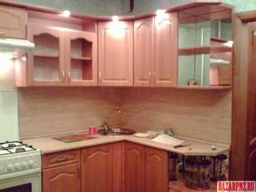 Кв м ремонт кухни 7 кв м ремонт кухни