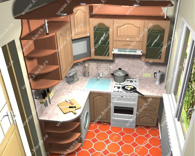 Купить недвижимость на родосе 2х комнатная квартира